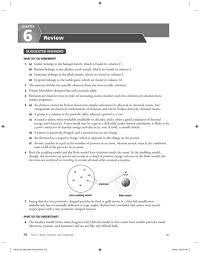 Periodic Table Webquest Middle School | Periodic & Diagrams Science