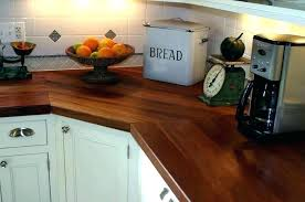 faux wood countertops laminate look linoleum fake s kitchen sheets concrete faux wood countertops concrete laminate