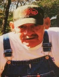 "Iven ""Doyle"" Sapp Obituary"