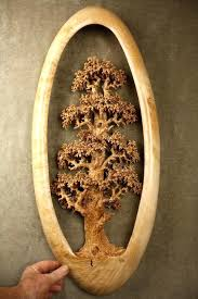 wooden carved wall hangings carved tree wall art wooden carved wall hangings indian