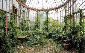 Greenhouse Wallpapers - Top Free ...