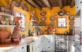 Small Picture Ideas About Mexican Home Decor The Latest Home Decor Ideas