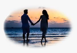 cute sweet romantic love es hd png