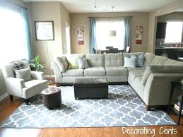 grey living room rug. Soft Grey Rug Living Room Home Decor Bedroom Black And Area Rugs Large R