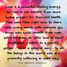 Powerful Healing Quotes Best Quotes For Your Life