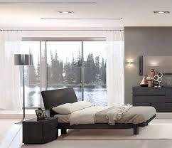 modern minimalist bedroom furniture. minimalist bedroom furniture by italian designer fazzini featured wwwminimalistspacecom modern