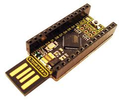 parts kits for arduino microcontroller boards electronic ponents for arduino leostick arduino patible freetronics