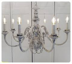 rustic chandeliers with crystals new crystal chandelier lighting regarding admirable rustic chandeliers with crystals for your