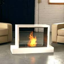 ventless fireplace gas ventless gas fireplace inserts