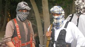 imu spells out grievances afghan taliban