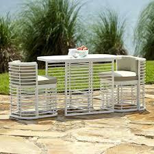 grand resort patio furniture medium size of resort patio furniture home devotee covers cushions grand resort
