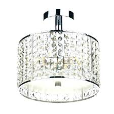 modern bathroom ceiling light chandeliers for bathrooms chrome exhaust fan lights throom fittings flush mount covers
