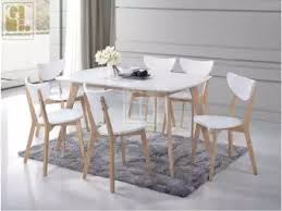 scandinavian dining room tables. Contemporary Scandinavian 16 GF X SCANDINAVIAN DINING ROOM SET In Scandinavian Dining Room Tables D