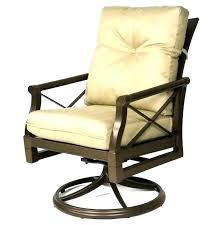 wicker rocker cushions swivel chair cushions rattan rocker cushion outdoor wicker vintage pillows wicker rocker replacement
