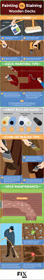 Wood Stain Painting Techniques Best 10 Wood Stain Ideas On Pinterest Staining Wood Furniture
