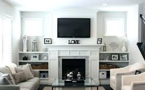 stone fireplace with designs brick wall mount elegant design ideas tv stone fireplace with designs brick wall mount elegant design ideas tv