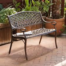 patio ideas outstanding home goods patio furniture with home goods outdoor furniture also best furniture websites