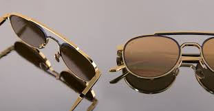 <b>Optical Collection</b> – Leisure Society