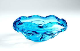 decorative glass bowls for centerpieces glass decorative bowls decorative glass bowls for centerpieces decorative glass bowls decorative glass bowls