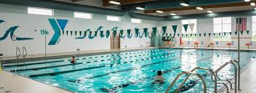 indoor pool ymca.  Ymca Swim Lessons Previous Next And Indoor Pool Ymca C