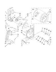roper dryer redvq wiring diagram roper dryer starter switch roper electric dryer wiring diagram on roper dryer red4440vq1 wiring diagram