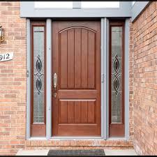 front doors for homeDoors For Home  istrankanet