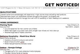 Resume Copy Awesome 5018 Resume Template Copy And Paste Resume Example 24