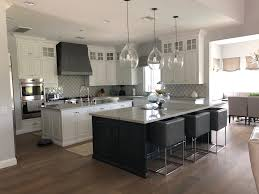 Custom Kitchen Cabinets Phoenix Cabinet Maker