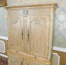 armoires baker furniture armoire large country french baker furniture paint decorated bar cabinet armoires ikea