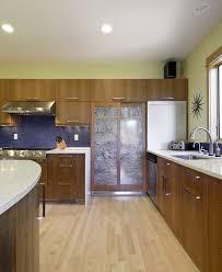 Pantry Cabinet Kitchen Kitchen Room Design Kitchen Black Wooden Narrow Kitchen Pantry