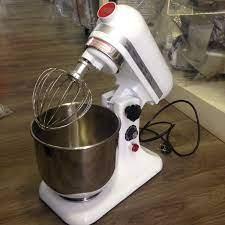 Máy đánh trứng loại tốt, tư vấn về các loại máy đánh trứng tốt nhất, mua  máy đánh trứng ở đâu thì đảm bảo chất lượng - sieuthimaythucpham.com