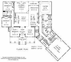 floor plans travars built homes