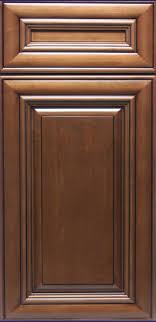 chestnut pillow kitchen cabinets chestnut pillow