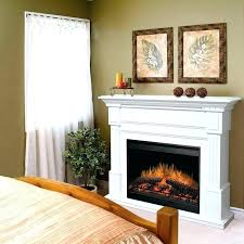 electric fireplaces fireplace stand wall mount gas media console for bedroom home depot insert victorian style electric fireplace