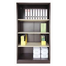 cupboard office. C-118W/O / Full Height Cupboard Steel Cabinet Without Door Office Furniture | 11street Malaysia - Filling \u0026 Storage Bookcases