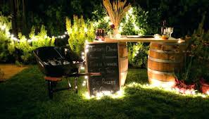 cheap outdoor lighting for parties. Garden Party Lights Strings Of Outdoor Lighting Ideas Inexpensive Added Ambiance String Cheap Hire For Parties