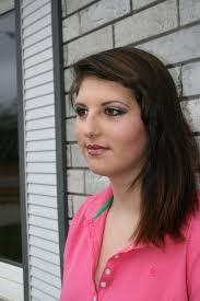barrie makeup artist makeup artists 25 lions gate boulevard barrie on yelp