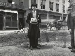 best jacob riis images gilded age vintage  jacob riis how the other half lives jacob riis photographs