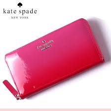 kate spade patent leather wallet best photo justiceforkenny
