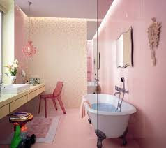 really cool bathrooms for girls. Beautiful Girls Bathroom Really Cool Bathrooms For