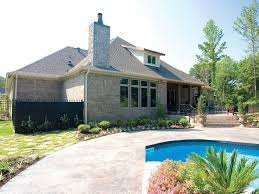 cliff may floor plans best of cliff may ranch house plans beautiful floor plans l shaped house