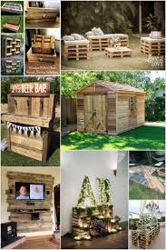 Diy Pallet Projects Newest Diy Pallet Projects You Want To Try Immediately Pallet