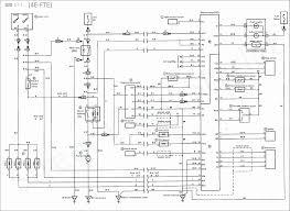 55 willys wiring diagram schematic wiring diagram libraries wiring diagram 1955 willys jeep wiring diagram pcm wiring diagramjeep cj5 wiring kit wiring library wiring