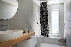 san francisco wall mounted trough sink