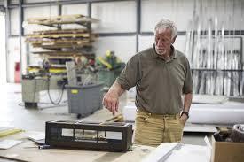 Winona Lighting Jobs A True Original After 31 Years Of Providing Custom Lighting