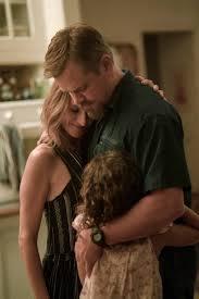 Matt Damon, Abigail Breslin, Camille ...
