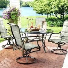 unique outdoor furniture. Outdoor Unique Furniture I