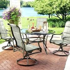unique garden furniture. Outdoor Unique Garden Furniture