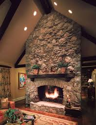 recessed lighting sloped ceiling with led for led and 12 above the fireplace on 1000x1300 light 1000x1300px