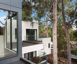 Small Picture 21 best hebel images on Pinterest House design Modern homes and